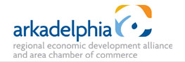 Arkadelphia Regional Economic Development Alliance